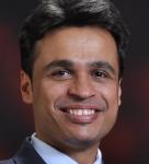 Sandeep Patwardhan